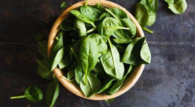Jak gotować dietetycznie – zdrowe przepisy na thermomix